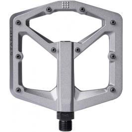 Pedály CrankBrothers Stamp 3 Large Magnesium