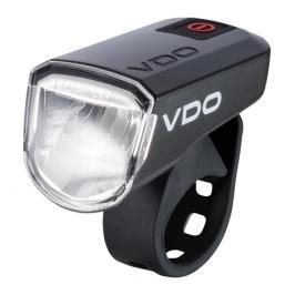 Přední+zadní blikačka VDO Eco Light M30 Set