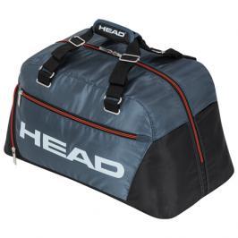 Taška Head Tour Team Court Bag 2020