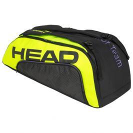 Taška na rakety Head Tour Team Extreme 9R Supercombi 2020