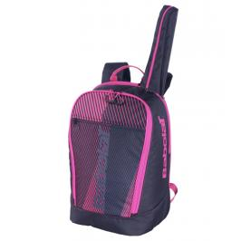 Batoh na rakety Babolat Classic Club Backpack Pink 2020