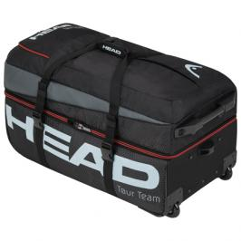 Taška na rakety Head Tour Team Travel Bag