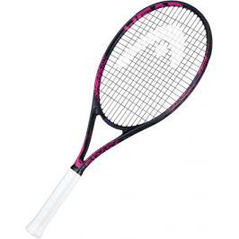 Tenisová raketa Head MX Spark Elite Pink