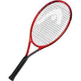 Dětská tenisová raketa Head Radical 25 2020
