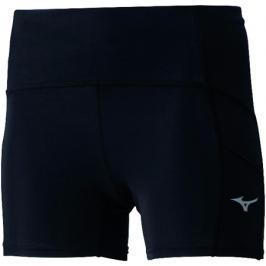 Dámské šortky Mizuno Core Short Tight