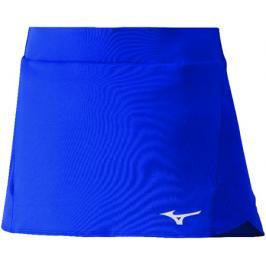 Sukně Mizuno Flex Skort modrá