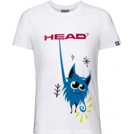 Dětské tričko Head Vision Novak