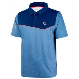 Dětské funkční tričko FZ Forza Dundee Polo