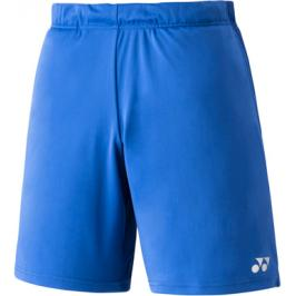 Pánské šortky Yonex 15087 Blue