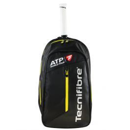 Batoh na rakety Tecnifibre ATP Tour Backpack