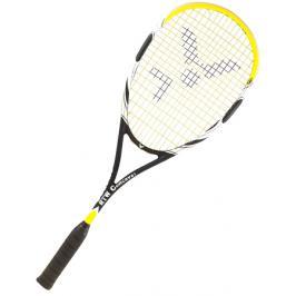 Squashová raketa Victor RTW Concave