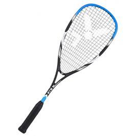 Squashová raketa Victor RTW Mastery