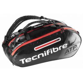 Taška na rakety Tecnifibre ATP Pro Endurance 10R