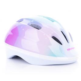 Inline helma Tempish Raybow Girl