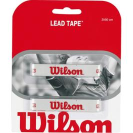 Vyvažovací páska Wilson Lead Tape