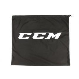 CCM Helmet Bag