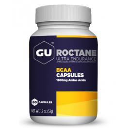 GU BCAA Capsules 60 kapslí