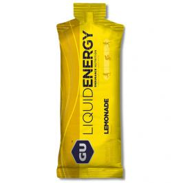 Energetický gel GU Energy 60 g Lemonade
