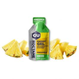 Energetický gel GU Roctane Energy 32 g Pineapple