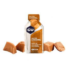 Energetický gel GU Energy 32 g Salted Caramel