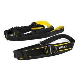 Akcelerační set SKLZ Acceleration Trainer