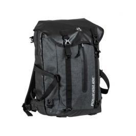 Batoh Powerslide Universal Bag Concept Commuter Backpack 20l
