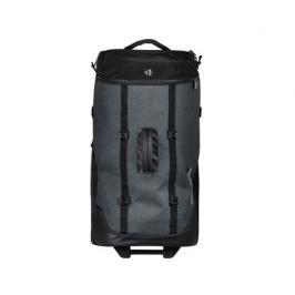 Taška na kolečkách Universal Bag Concept Expedition Trolley Bag 95l