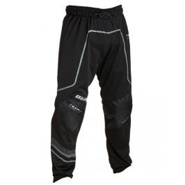 Inline kalhoty Bauer RH Team SR