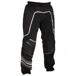 Inline kalhoty Bauer RH Pro SR
