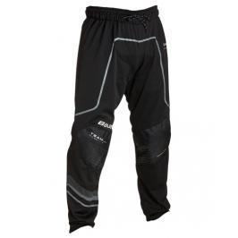 Inline kalhoty Bauer RH Team JR