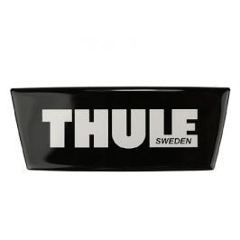 Samolepka Thule 14709