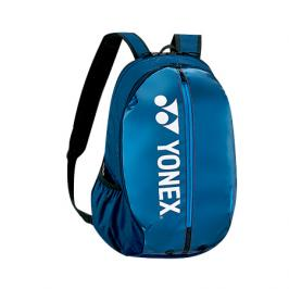 Batoh na rakety Yonex 42012S Deep Blue