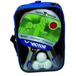 Set na stolní tenis Victor Basic B-13