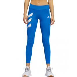 Dámské legíny adidas Own The Run modré