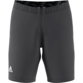 Pánské šortky adidas Ergo Shorts Primeblue Grey