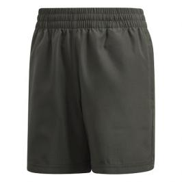 Dětské šortky adidas Boys Club Short