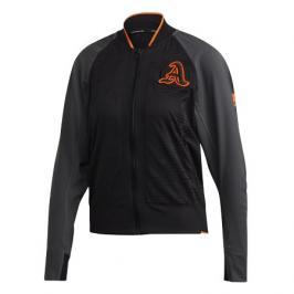 Dámská bunda adidas Tennis VRCT Jacket Primeblue