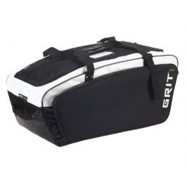 Taška Grit ICON Carry Bag SR