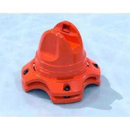 Kužely Hockey Dot Underpass-X (2 ks)