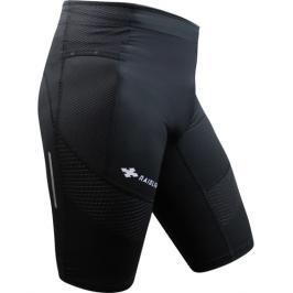Pánské šortky Raidlight Activ Stretch Short