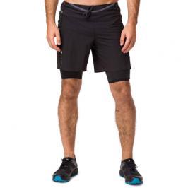 Pánské šortky Raidlight Responsiv 2in1 Short