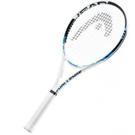 Tenisová raketa Head IG Challenge Lite White