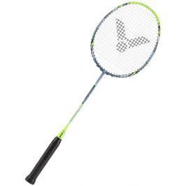 Badmintonová raketa Victor DriveX Light Fighter 60