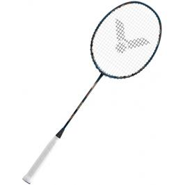 Badmintonová raketa Victor Auraspeed 98K