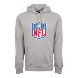 Pánská mikina s kapucí New Era NFL
