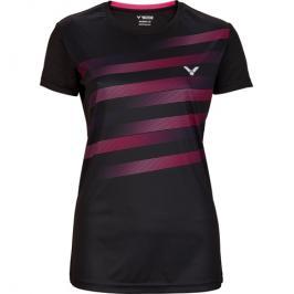 Dámské funkční tričko Victor T-04101 C