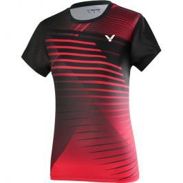 Dámské funkční tričko Victor T-01001TD C
