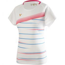 Dámské funkční tričko Victor T-01003 A