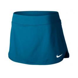 Dámská sukně Nike Court Pure Turquise