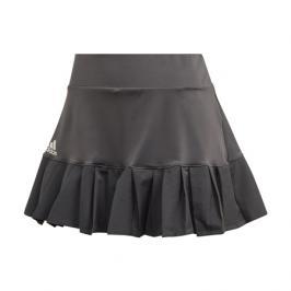Dámská sukně adidas Tennis Match Skirt Primeblue